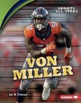 Von Miller