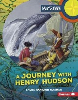 A Journey with Henry Hudson