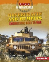 Hovercrafts and Humvees