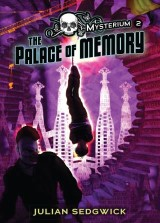#2 The Palace of Memory