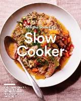 Martha Stewart's Slow Cooker