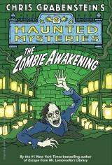 The Zombie Awakening