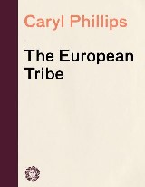 The European Tribe