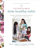 Trim Healthy Mama's Trim Healthy Table