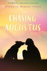 Chasing Augustus