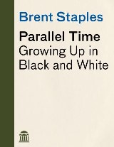 Parallel Time