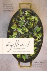 The Myrtlewood Cookbook