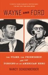 Wayne and Ford
