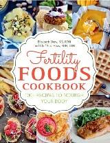 Fertility Foods