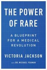 The Power of Rare