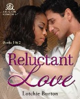 Reluctant Love