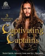 Captivating Captains