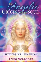 The Angelic Origins of the Soul