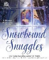 Snowbound Snuggles