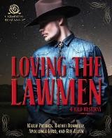 Loving the Lawmen
