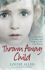 Thrown Away Child