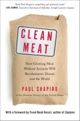 Clean Meat