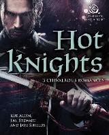 Hot Knights