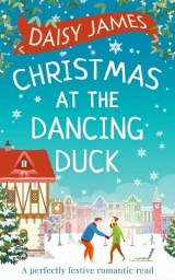 Christmas at the Dancing Duck
