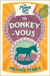 The Mamur Zapt and the Donkey-Vous