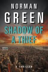Shadow of a Thief