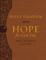 Hope for Each Day Deluxe
