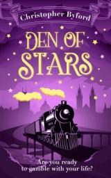 Den of Stars