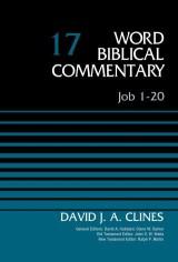 Job 1-20, Volume 17