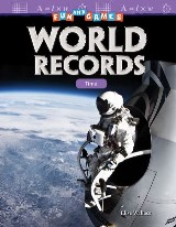 Fun and Games: World Records: Time
