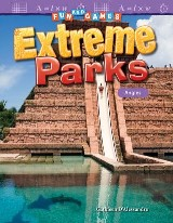 Fun and Games: Extreme Parks: Angles