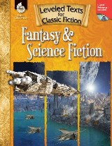 Leveled Texts for Classic Fiction