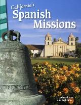 California's Spanish Missions