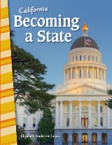 California: Becoming a State