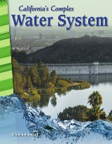 California's Complex Water System