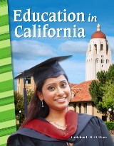 Education in California
