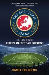 European Game