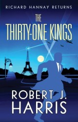 Thirty-One Kings