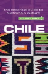 Chile - Culture Smart!
