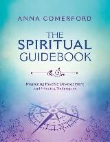 Spiritual Guidebook