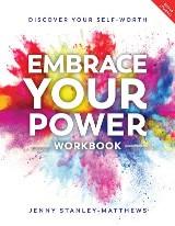 Embrace Your Power Workbook