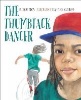 Thumbtack Dancer