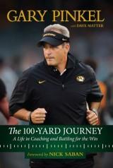 100-Yard Journey