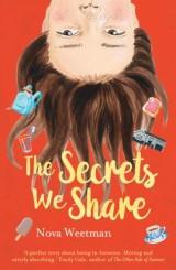 The Secrets We Share