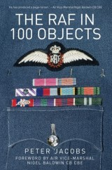 RAF in 100 Objects