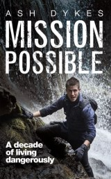 Mission Possible