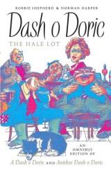 Dash o Doric