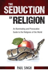 Seduction of Religion