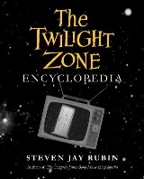Twilight Zone Encyclopedia
