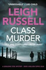 Class Murder