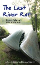 Last River Rat